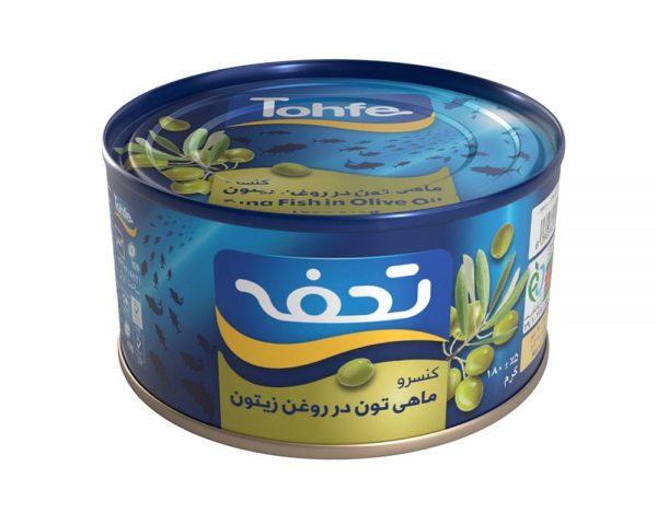 تن-ماهی-تحفه_روغن-زیتون