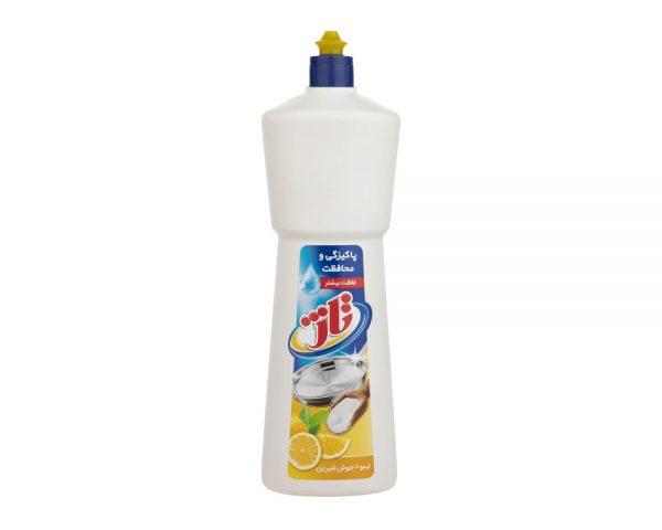 مایع-ظرفشویی-تاژ_جوش-شیرین