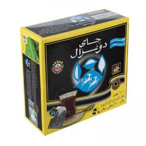 چای-کیسه-ای-2غزال