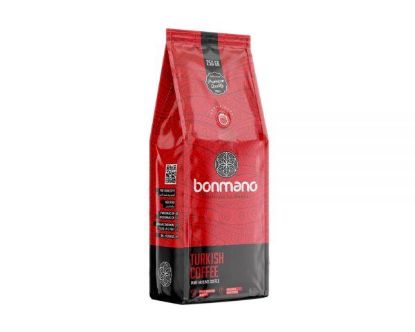 قهوه-_بن_مانو250