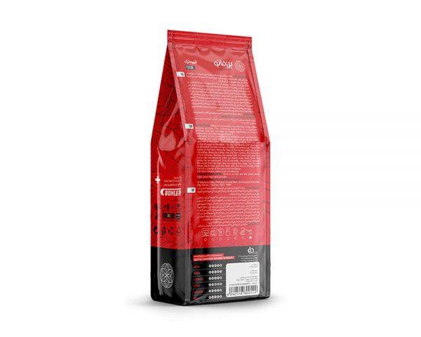 قهوه ترک بن مانو (250 گرمی)