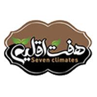 هفت اقلیم