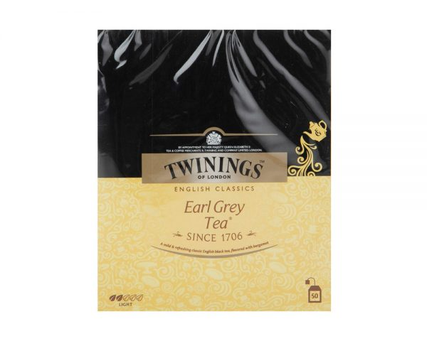 چای_توینینگزکیسه50تایی