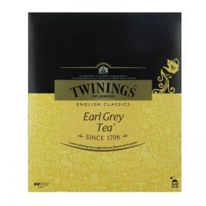 چای_توینینگز100عددی